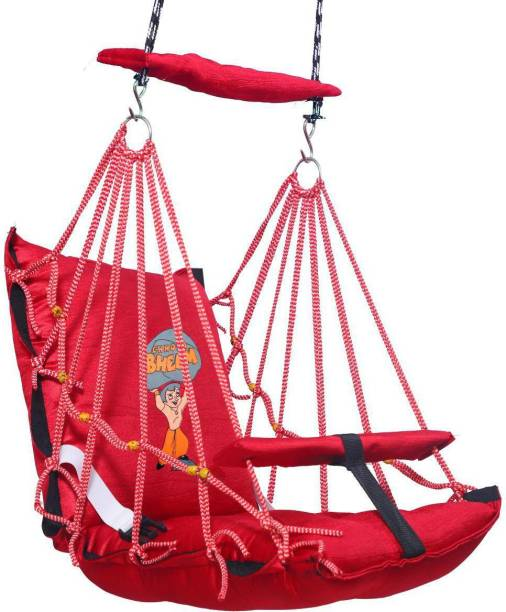 DDM Baby Swing Cotton Small Swing