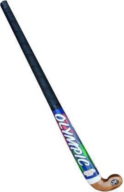 SE Olympic Hockey Stick For Practice Level Length 36 inch Hockey Stick - 36 inch