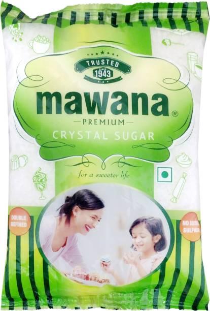 Mawana Premium Sugar