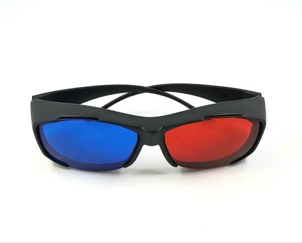 TRONICS INDIA TI-RC01 Video Glasses