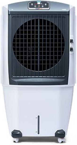 livpure 95 L Desert Air Cooler