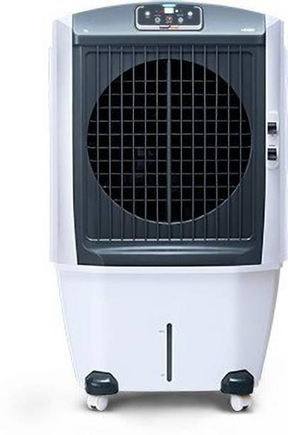 livpure 75 L Desert Air Cooler