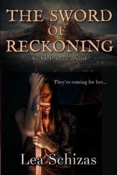 The Sword of Reckoning