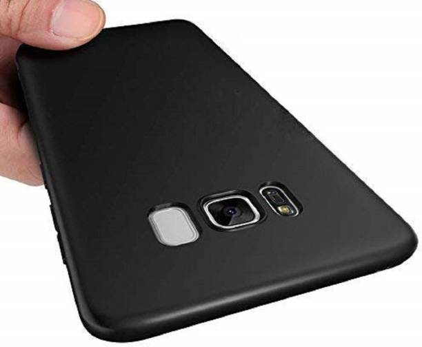 Faybey Back Cover for Samsung Galaxy S8