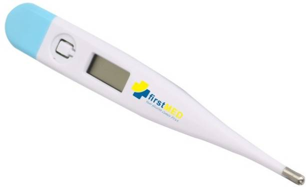 Firstmed Digital Thermometer FrstMED Thermometer