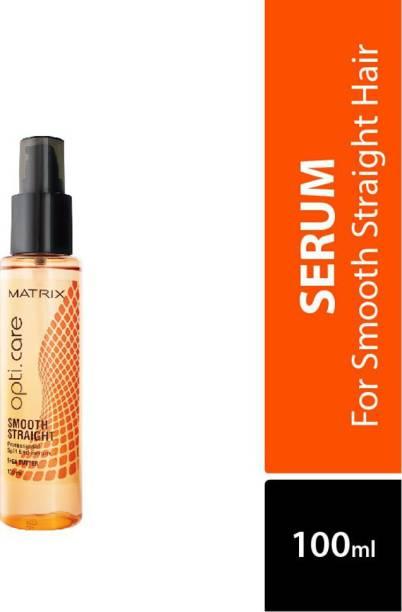 MATRIX Opti.care Smooth Straight Professional Split End Serum
