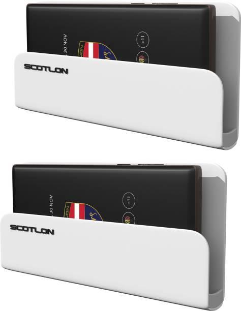 Scotlon AIR DOCK Pack of 2 Mobile Holder