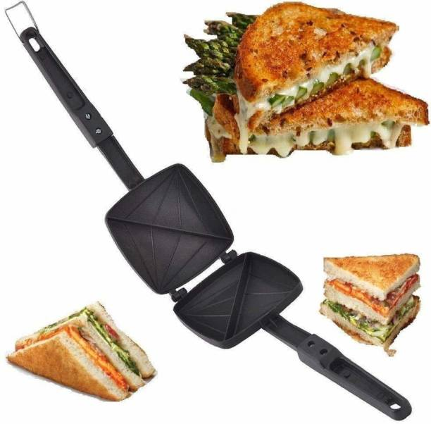 Hand Care Seqaure Surya King Size _ SK31 0 W Pop Up Toaster