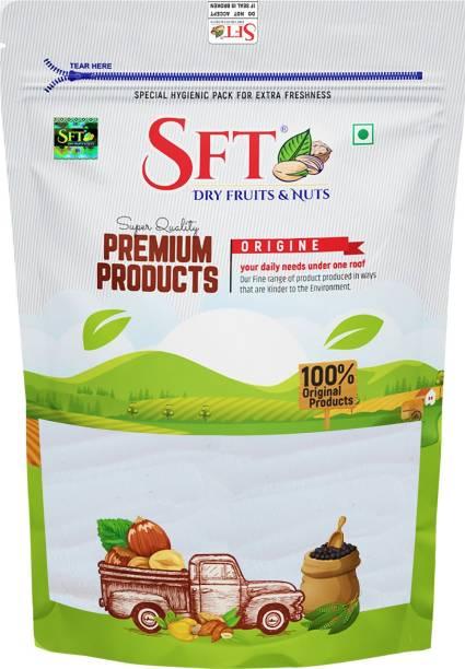 SFT Corn Starch Powder (Ararot Powder) Starch Powder