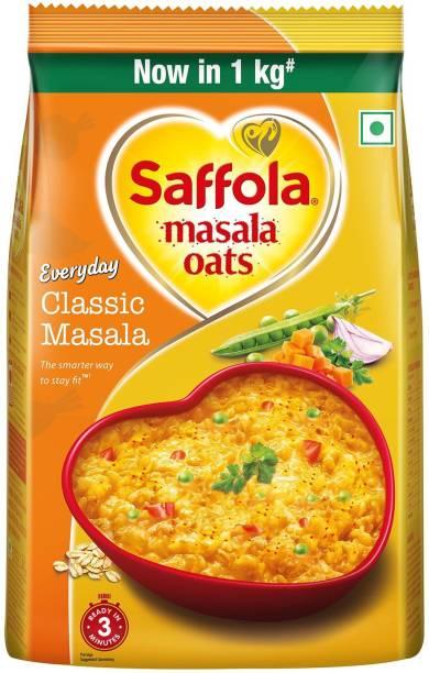 Saffola Classic Masala