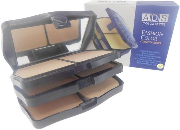 ads A8030-2 Compact