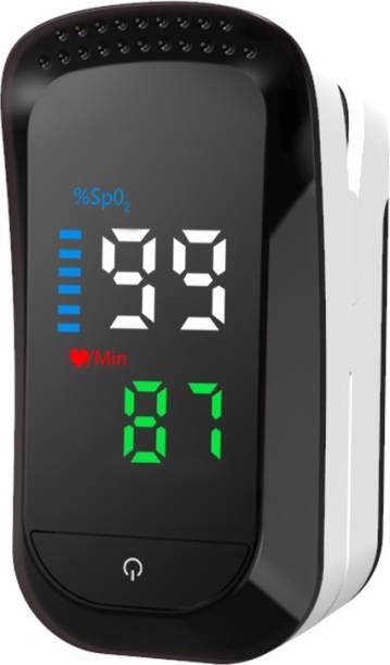 HALA SP-110 Pulse Oximeter
