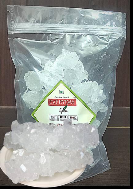 Everyday Spices Dhaga Mishri - 500 Grams (Thread Crystal) Sugar Sugar