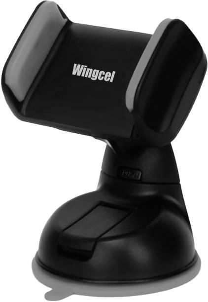 Wingcel Car Mobile Holder for Dashboard