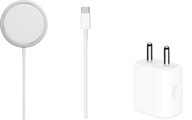 DawnRays Wall Charger Accessory Combo for iPhone 12 Mini / 12/12 Pro/12 Pro Max