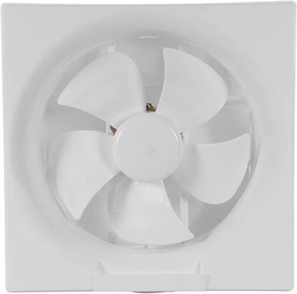 Muchmore HAP-02-200MM 200 mm 5 Blade Exhaust Fan