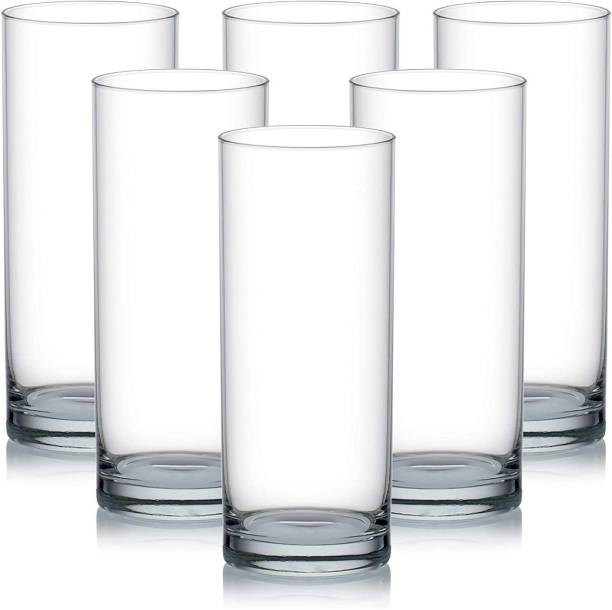 Ocean (Pack of 6) 1B01213 Glass Set