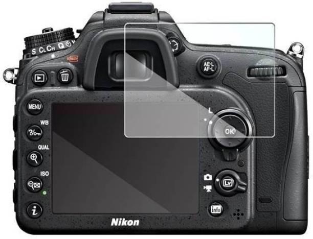 DAZZLE GUARDS Screen Guard for Nikon d3500