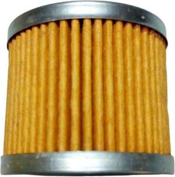 EuroTec ET401AF Canister Oil Filter