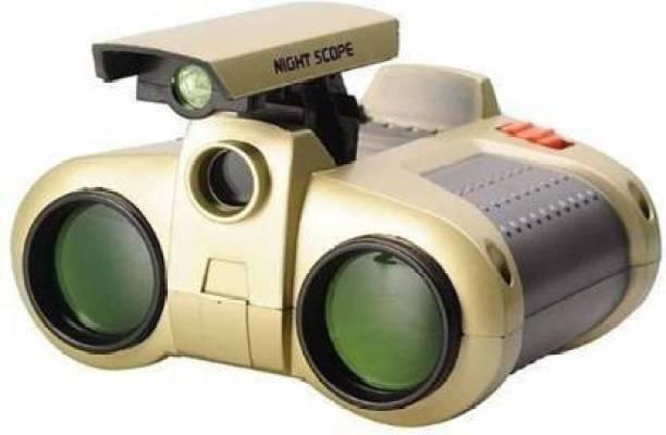 KITAI NS3048 Binoculars
