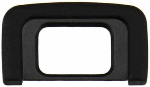 Hanumex Eyecup/Eyepiece Viewfinder DK-25 for Nikon D5300 Digital SLR Camera Camera Eyecup