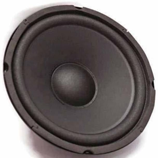 """Zengvo 5""""inch M-72050 Sub Woofer Zengvo (Moonvoice) 5Inch Multicolor Sub Woofer Subwoofer"""