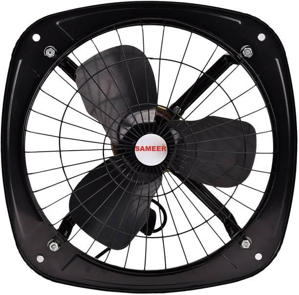 Sameer 230mm High Speed 230 mm 3 Blade Exhaust Fan