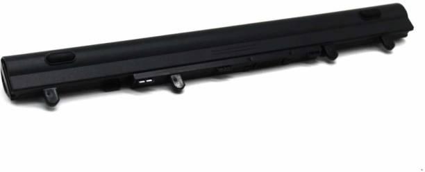 Laptrix Laptop Battery Compatible for Acer Aspire E1-572G, V5-571P-6472, E1-570, V5-431 4 Cell 2200 mAh PN: AL12A32 / B053R015-0002 / 4ICR17/65 / AK.004BT.097 4 Cell Laptop Battery