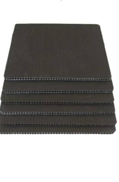Svr PP Sheet (Pack of 2) Tool Tray