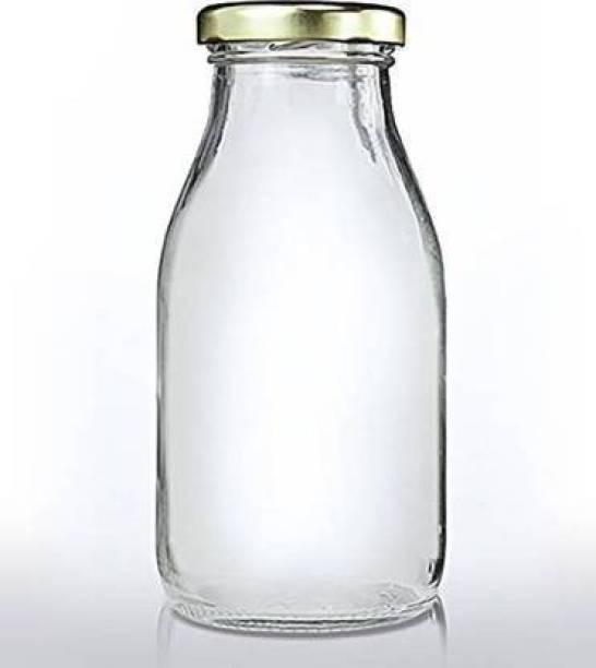Green Plant indoor MilkB201 300 ml Bottle