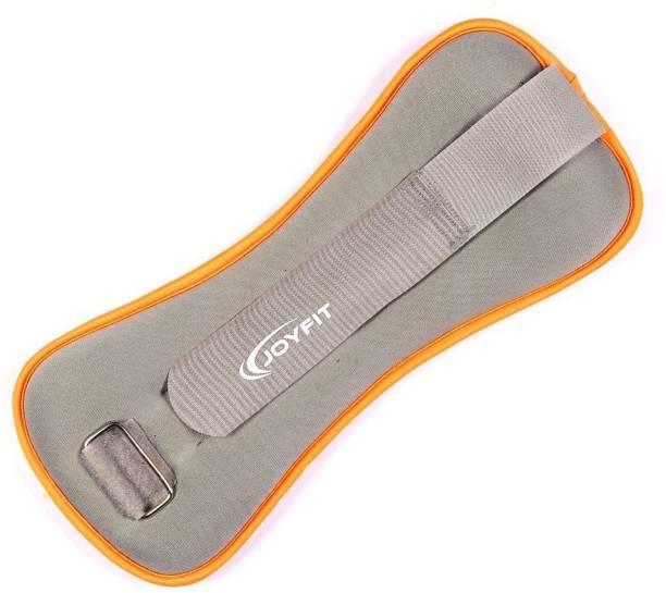 Joyfit Ankle Grey Ankle & Wrist Weight