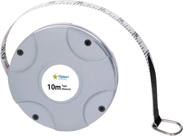 Flipkart SmartBuy Soft Fiber Measurement Tape