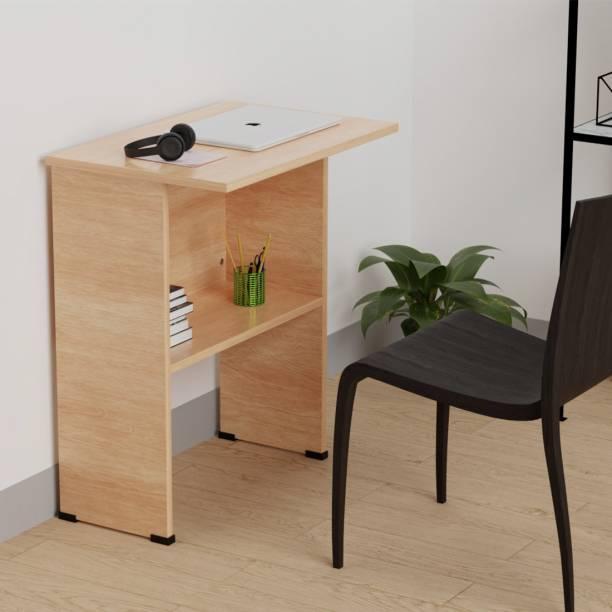 furlay Engineered Wood Study Table