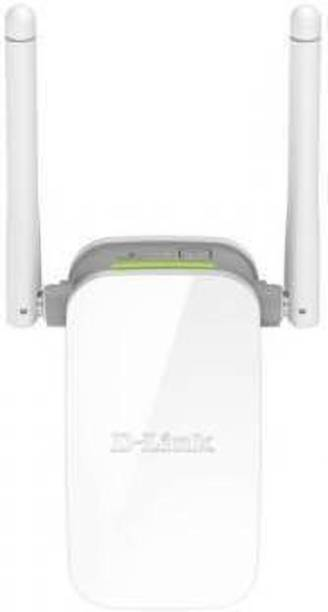 D-Link DAP-1325 300 Mbps WiFi Range Extender
