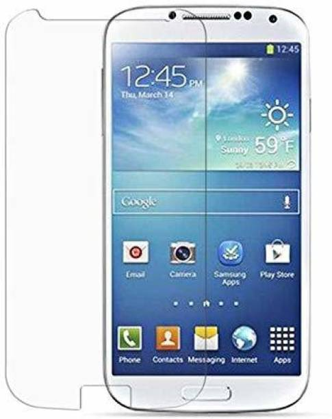 TODO DEALS Edge To Edge Screen Guard for Samsung Galaxy Grand Neo