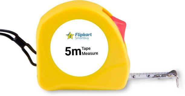 Flipkart SmartBuy Steel Measurement Tape