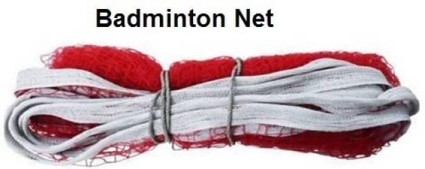 Benstar Badminton Net Nylon (Pack of 1) Badminton Net