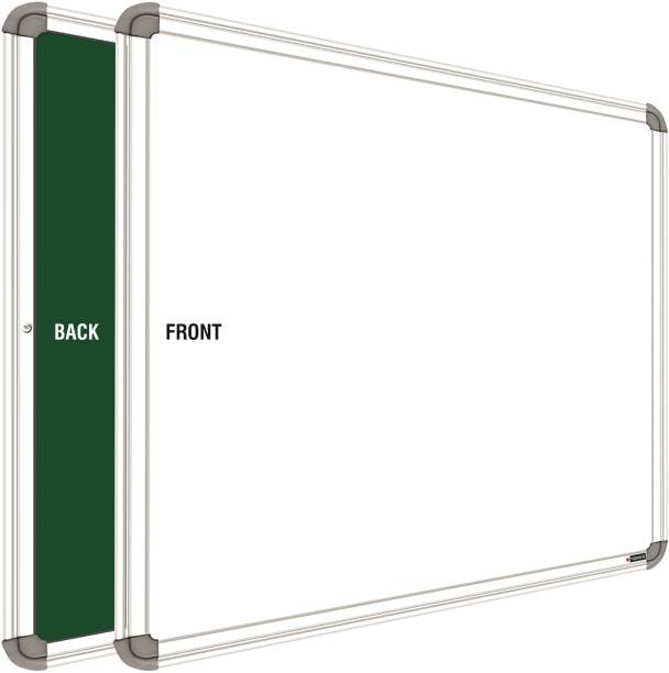 YAJNAS Non Magnetic Whiteboards
