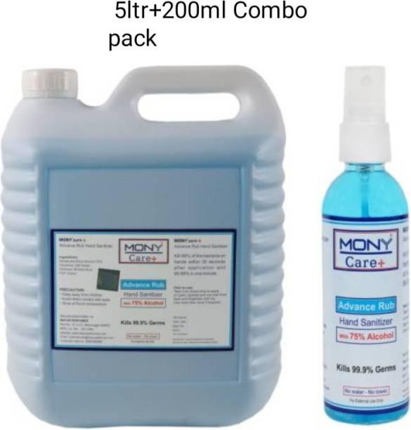 MAYUR fresh Refill, Spray