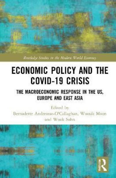 Economic Policy and the Covid-19 Crisis
