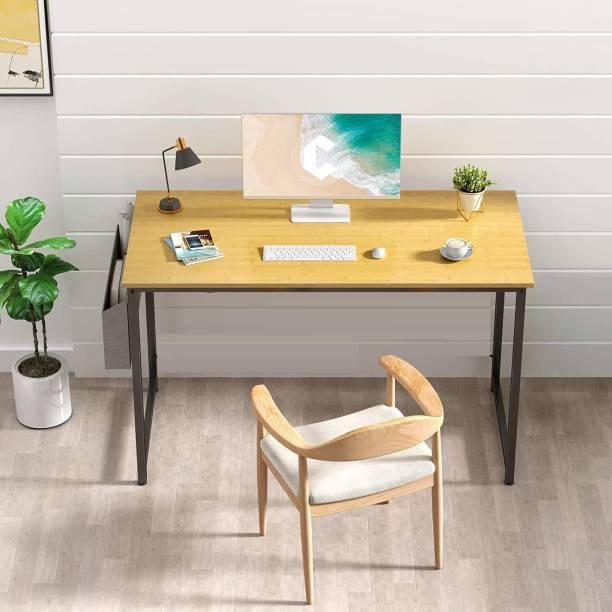 STOREDGE CD Engineered Wood Computer Desk