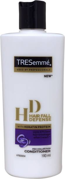 TRESemme Hair Fall Defense Conditioner