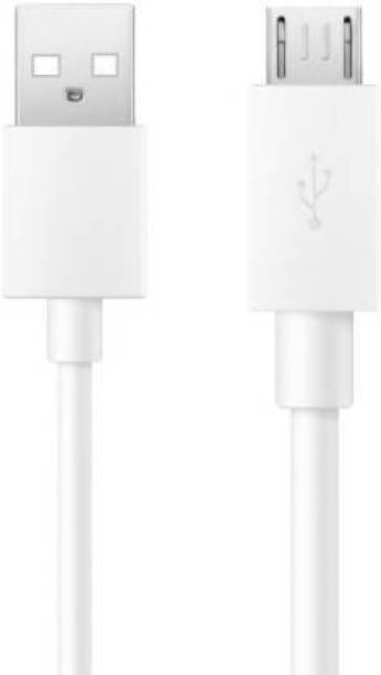 SharpDart USB Micro Cable V2.0 3 A 1 m Micro USB Cable