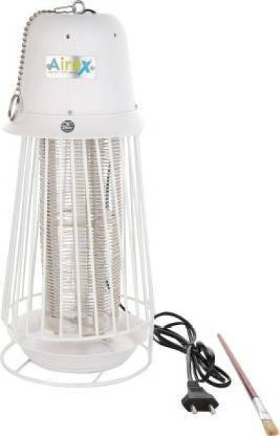 Airex Airex Mosquito Killer Insect Killer Fly Killer Mosquito Lotion Mosquito Coil Electric Insect Killer