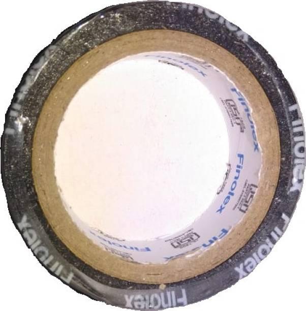 FINOLEX PVC Tape A00006
