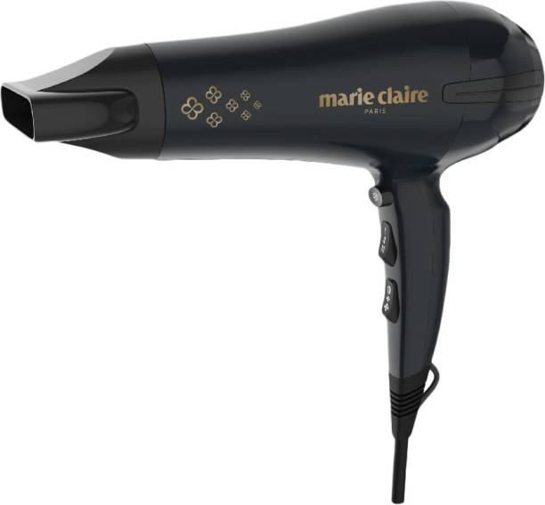 Marie Claire C24 Hair Dryer
