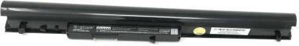 LAPCARE LAPTOP BATTERY For OA04, 740715-001, F3B94AA, HP 240, G2, 240, G3, 250, G2, 250, G3, HP 14-g, HP 14-r, HP 15-g, HP 15-r , Compaq, 14-a, HSTNN-IB5S, 740004-141, OA04041, J1U99AA, OA04, OA03 SERISE , 4 Cell Laptop Battery