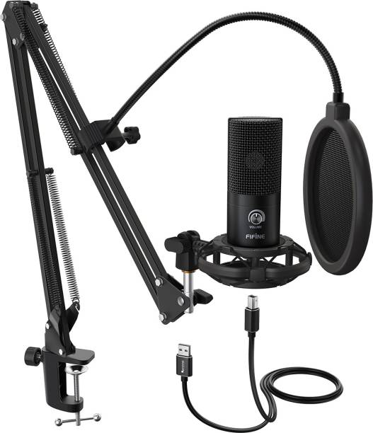 Fifine T669 Microphone