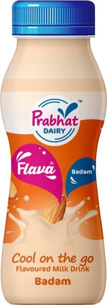 Prabhat Dairy Flavoured Milk