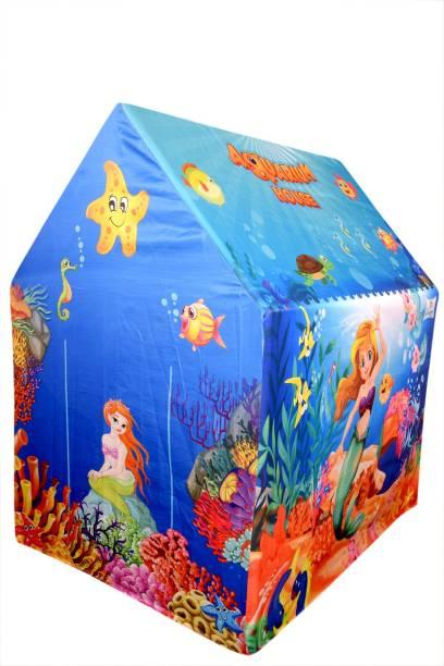 SADGURU SALES aquarium house